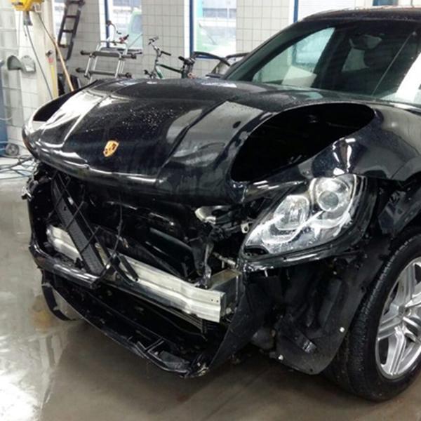 autoschade.jpg